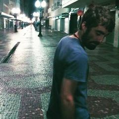 Natan Oliveira Soares