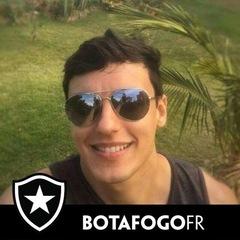 Kaio Silva De Oliveira