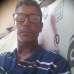 Joao De Souza Pereira Neto