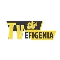 TV-Sta Efigênia