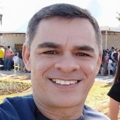 Naldo Jean Silva