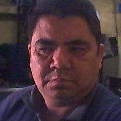 Jorge Pedro Silva
