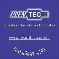 Avamtec
