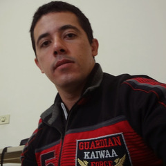 Marcilio Ribeiro