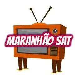 Maranhão Sat Instalação