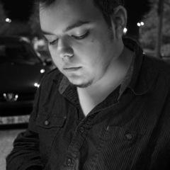 Jorge Possante