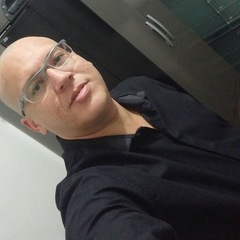 Carlos Adolfo