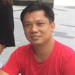 Lê Quang Vinh