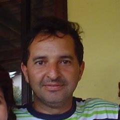 Humberto Vianna
