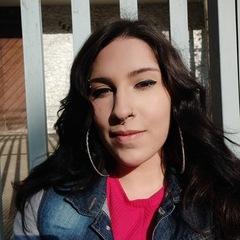 Beatriz Schiavinato