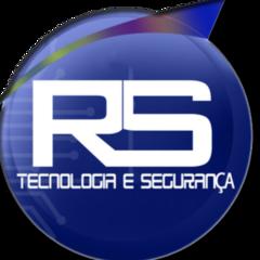 Rodrigo Rosa Sampaio