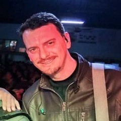 Paulo Heil