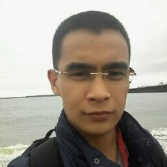 Nicholas Yukio Menezes Sugimoto