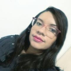 Eliana de Sousa