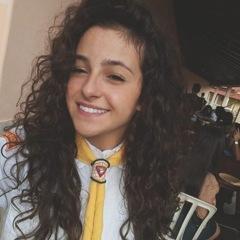 Samara Gomes Dos Santos
