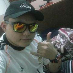 Carlos 25