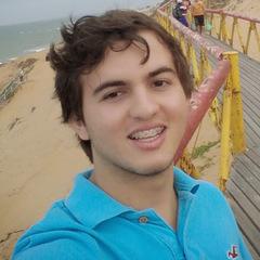 Alexandre Jales