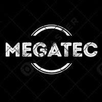 Megatec Tecnologia Eletronica