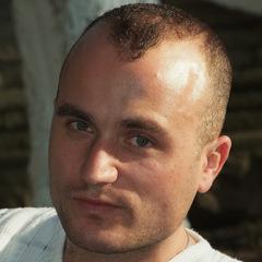 Nicolae Cemirtan
