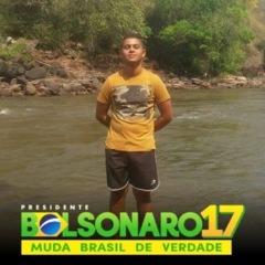 Leandroxp97