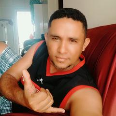 elisvaldo Gomes Doa Santos Gomes