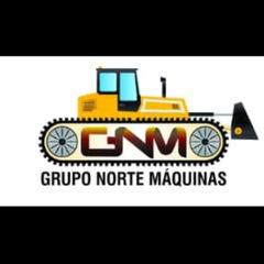 Grupo Norte Maquinas