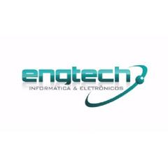 EngTech Informática & Eletrônicos