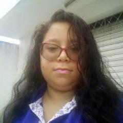 Sarah Rayssa