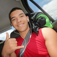 Jamerson Silva