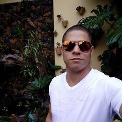 Mailton Soares