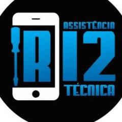 R12 Assistência Técnica