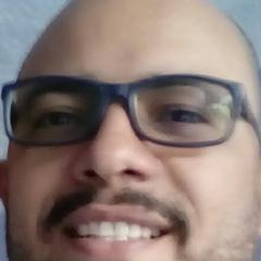 Wilson Fonseca Gomes