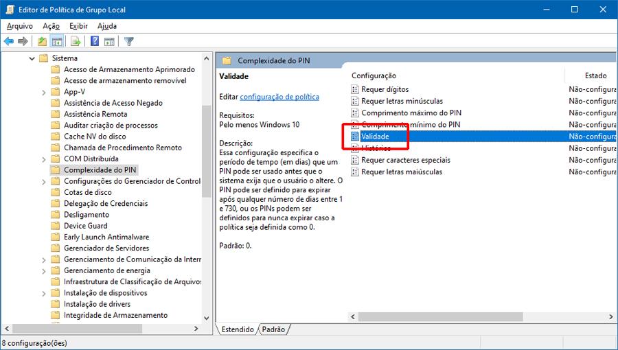 pin-expiracao-windows-10-02.png