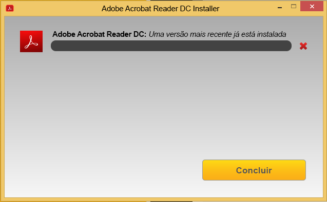 reader-download_center.png
