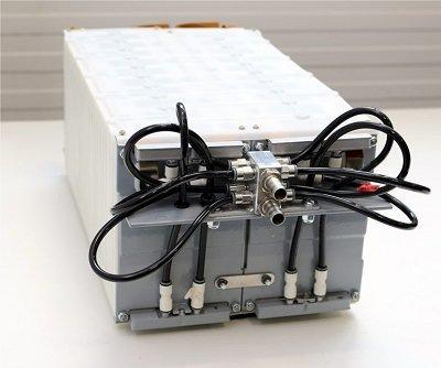 010115190904-bateria-litio-enxofre-1.jpg