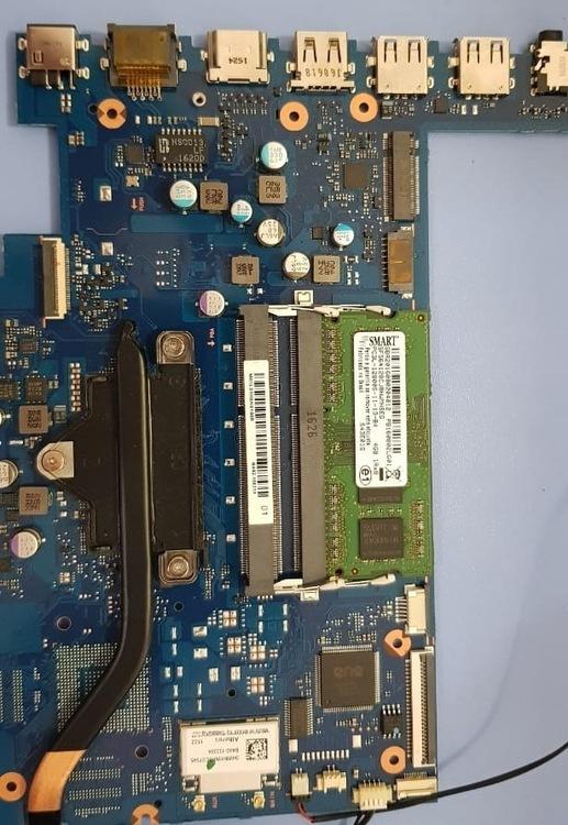 Placa BA41-02501A-frente.jpeg