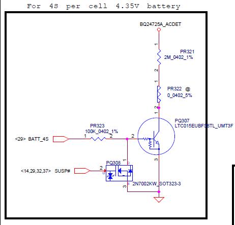 EBR - datasheet.PNG