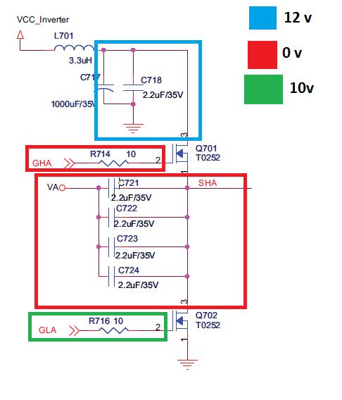 vcc inverter.png