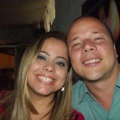 Leandro Fernando rocha