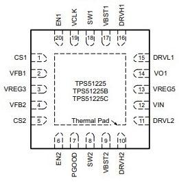 TPS51225B.jpg