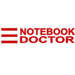 Notebook Doctor