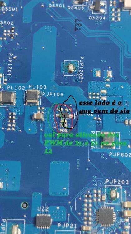 e7e2df4f-8b57-4532-85c3-04a6ef473cf0.jpg