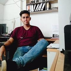 Carlos Duran Valer
