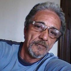 José Antonio Carmo