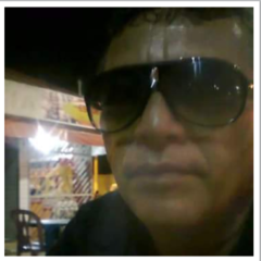 Robson Azevedo