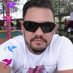 Clebson Guilherme De Sousa