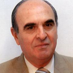 Leonel Fastágio