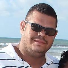 Carlos Henrique Silva de A