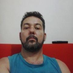 Marcelo Augusto Fernandes