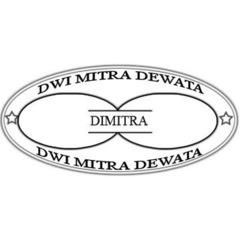 Dwimitracom Bali